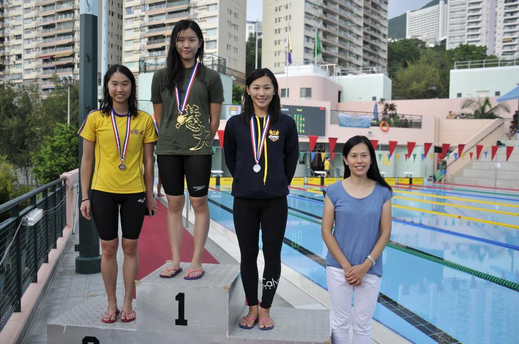 swim2016 26