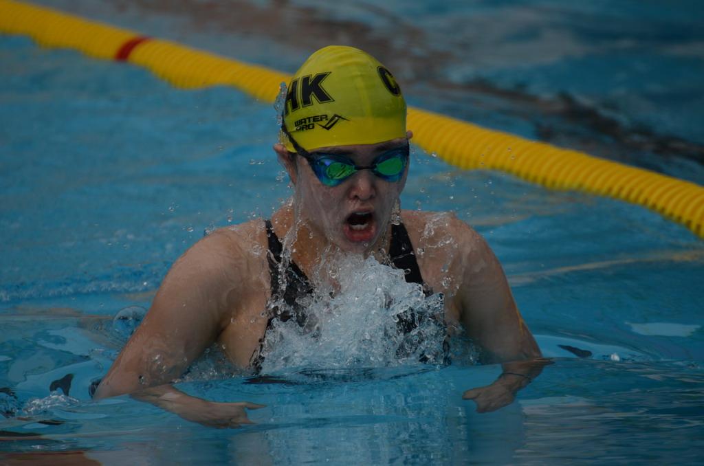 swim2016 27