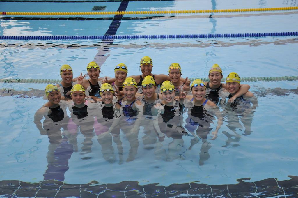 swim2016 29