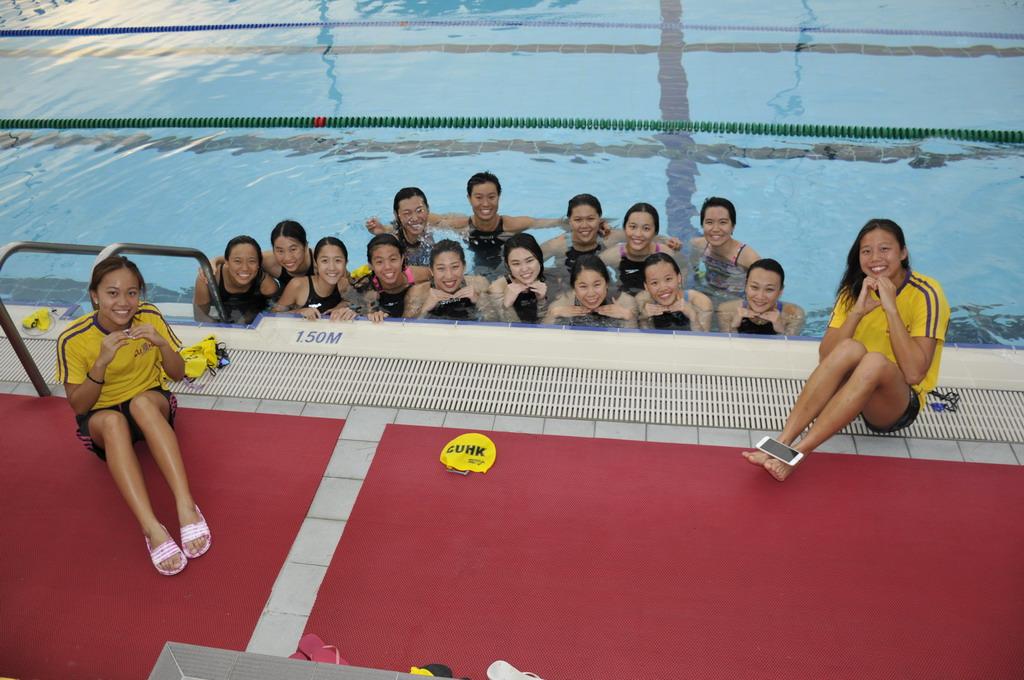 swim2016 31
