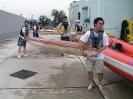 wsc-canoeing_1