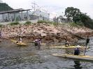 wsc-canoeing_6