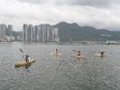 wsc-canoeing_7