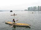 wsc-canoeing_8
