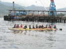 wsc-canoeing_9