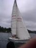 sailing_3