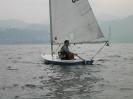 sailing_7