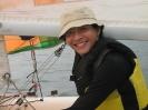 sailing_9
