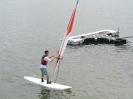 wind_surfing_2