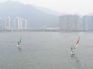 wind_surfing_3